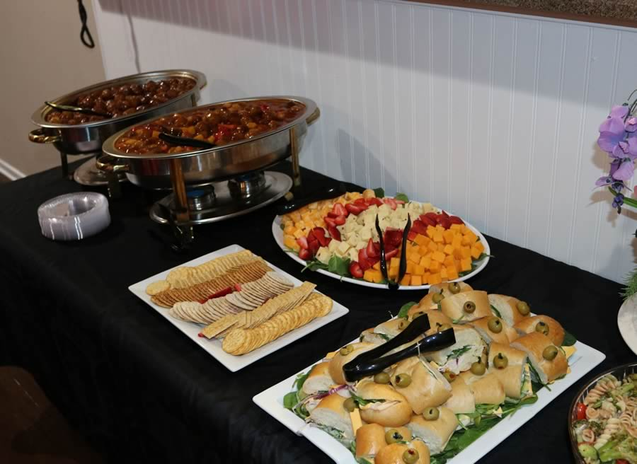 Catering-services-SHOUT-ATL