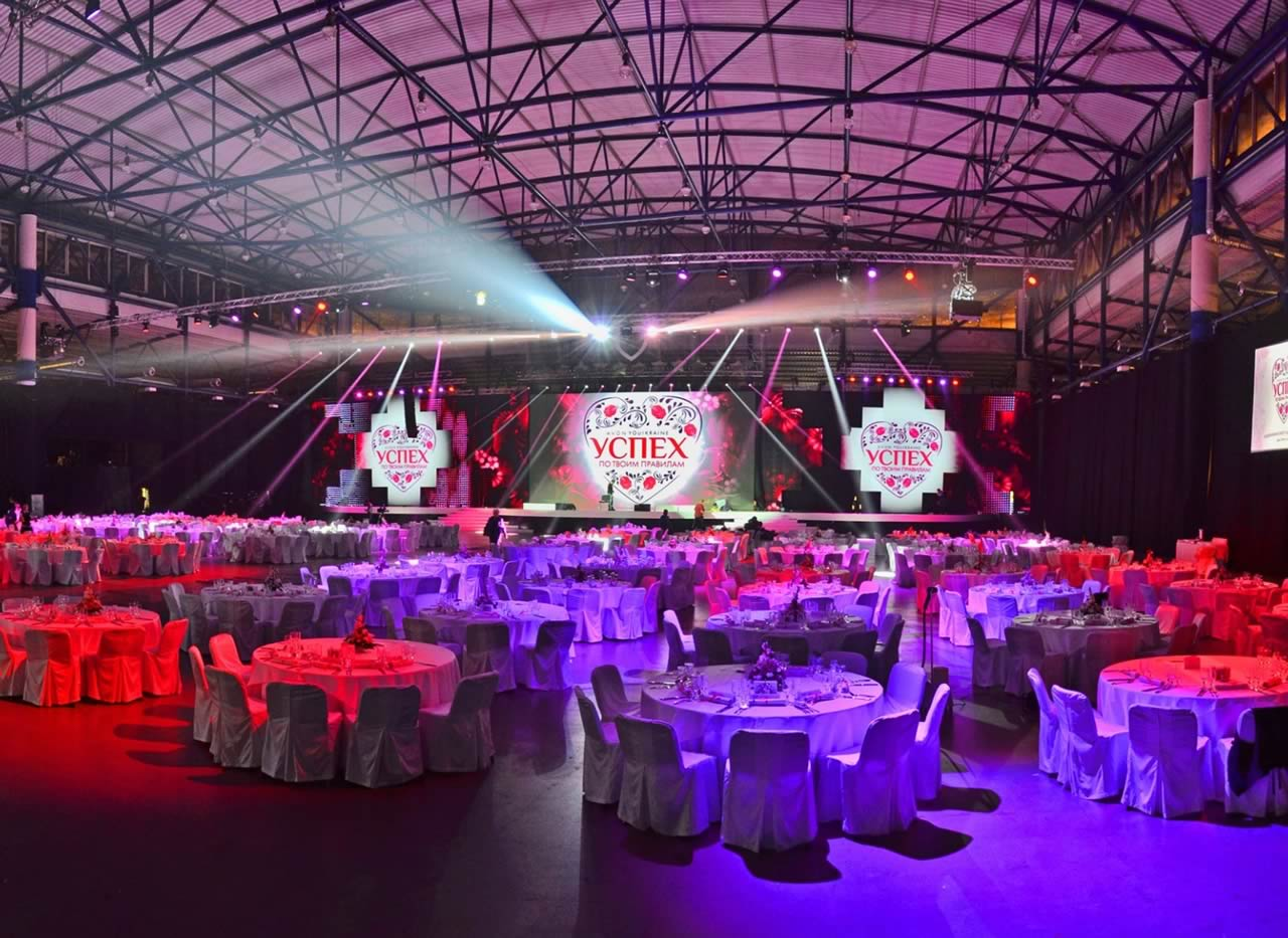 Corporate-events-by-SHOUT-ATL