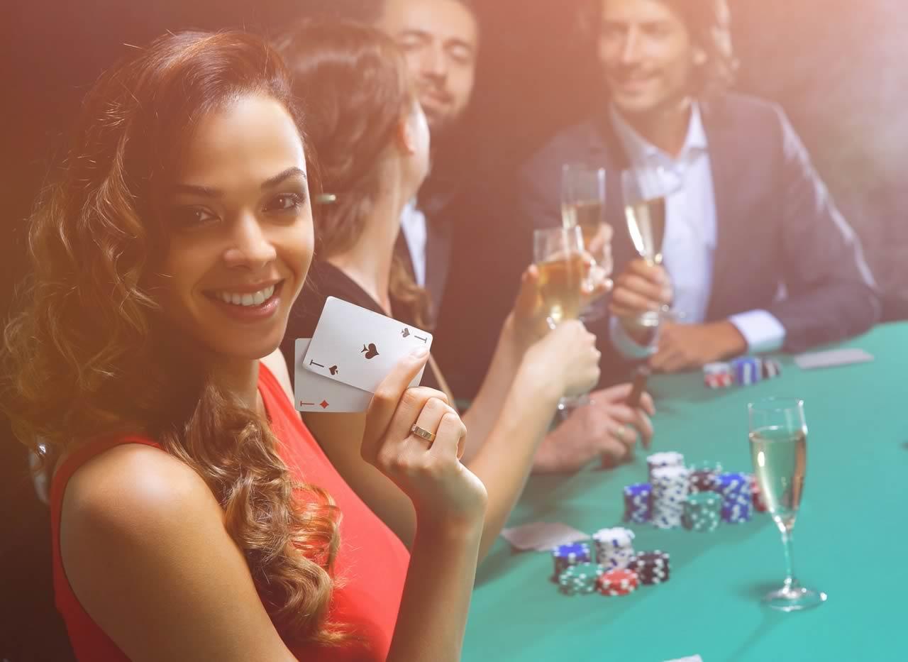 Fundraisers-casino-nights-SHOUT-ATL