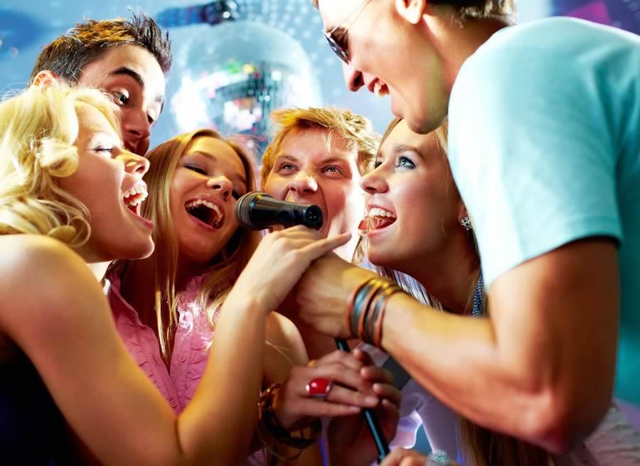 Karaoke-parties-SHOUT-ATL
