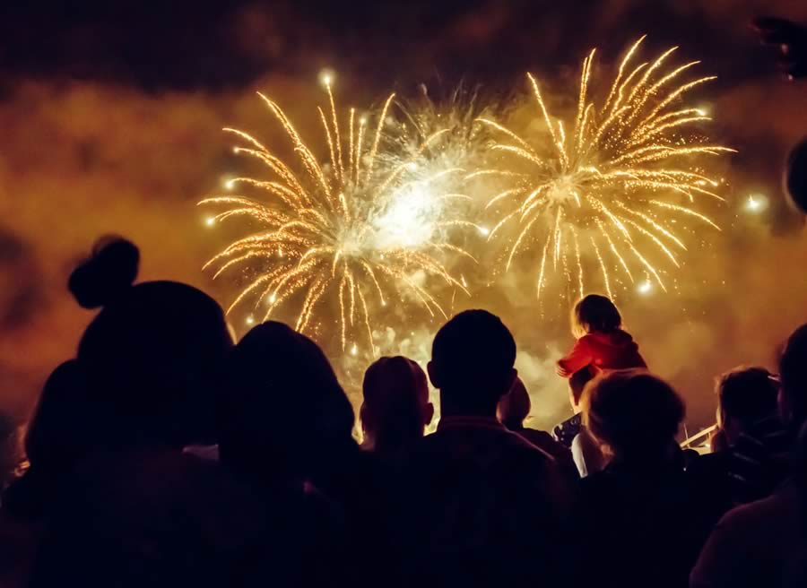 Pyrotechnics-Fireworks-SHOUT-ATL
